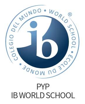 Metodología IB